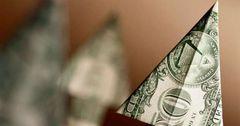 Мировая экономика в 2021 году может вырасти на 4.7%