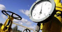 Китай намерен увеличить импорт газа в пять раз к 2030 году