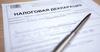Более 493 тысяч налогоплательщиков сдали Единую налоговую декларацию