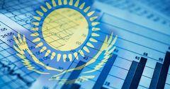 В Казахстане разработали три сценария развития экономики