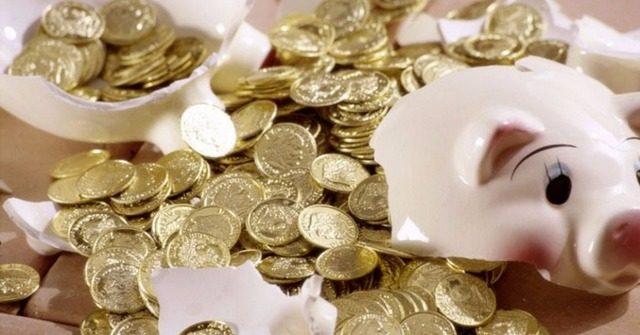 Дефицит бюджета в I полугодии достиг рекордных за последние 5 лет 13.5 млрд сомов