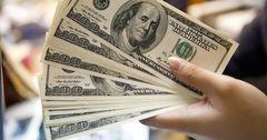 Нацбанк провел третью интервенцию за месяц – купил $3.51 млн