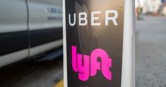 IPO для конкурента Uber Lyft закончилось падением акций на 35%