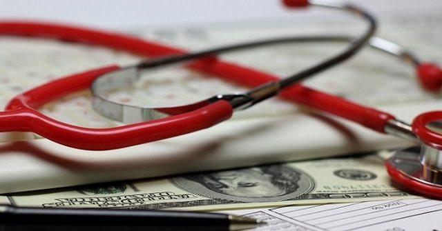 На здравоохранение в 2016 году потрачено почти 14 млрд сомов