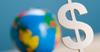 Торговый оборот Кыргызстана с третьими странами в январе составил $274.8 млн