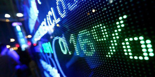 Крупнейший биржевой инвестфонд потерял за неделю $23.6 млрд