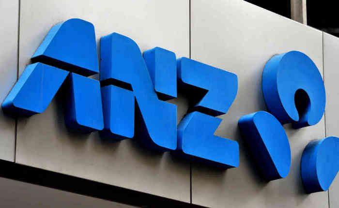 ANZ: Блокчейн не заменит банки