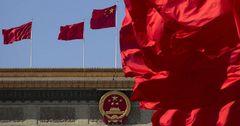 Китай сместил Россию с места главного торгового партнера Кыргызстана