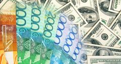 За 10 лет Казахстан привлек в сырьевой сектор $132 млрд инвестиций
