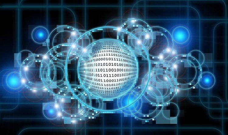 В РК услуги IT выросли за год более чем на треть