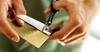 Банк Пакистана в КР сообщил о закрытии неиспользуемых счетов