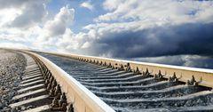 Китай и Кыргызстан обсудили строительство железной дороги и выдачу виз