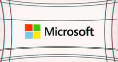 Microsoft прослушивает своих пользователей