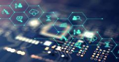 В КР в рамках проекта Digital CASA ускорят обеспечение регионов интернетом