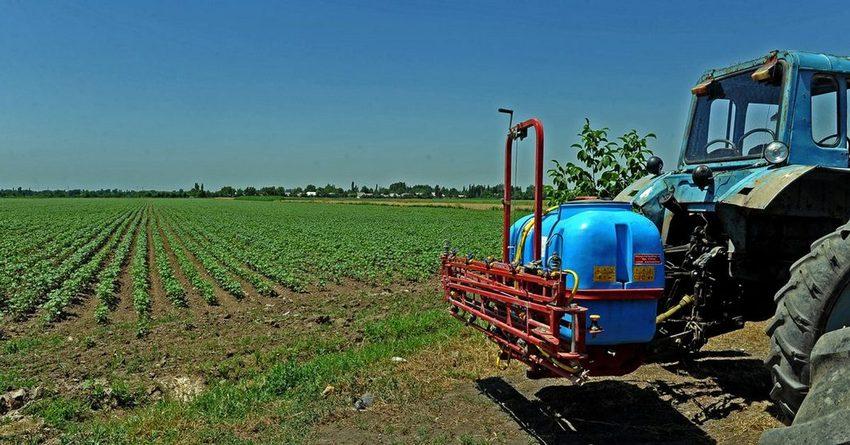 Объем льготного кредитования фермеров КР перевалил за 4 млрд сомов