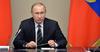 Россия кыргыз мигранттарынажардам катары 10 млн рубль бөлгөн