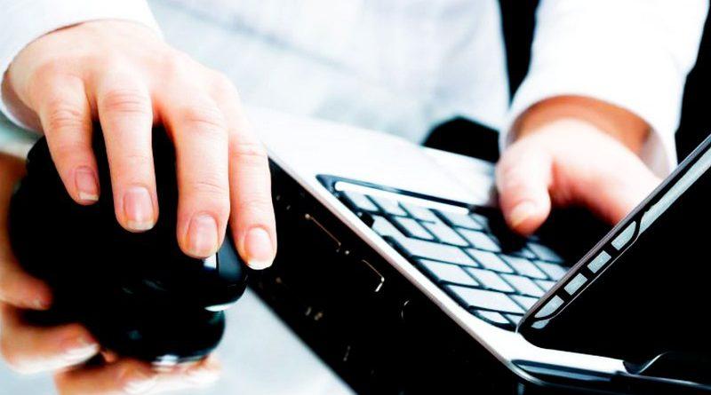В КР создадут электронный реестр разрешительных документов
