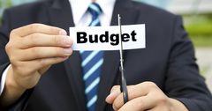 Дефицит республиканского бюджета по итогам января-февраля составил 2.1 млрд сомов