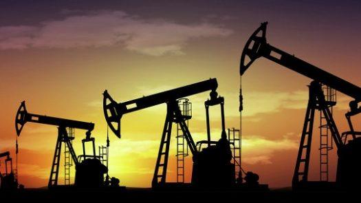 Казахстан снизил объемы переработки нефти. Но это временно