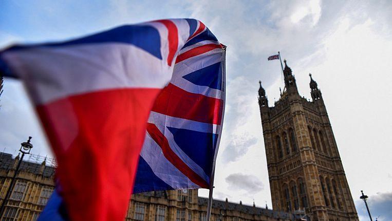 Британия выделит £300 млрд на поддержку бизнеса из-за коронавируса