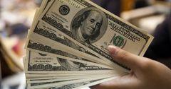 В 2016 году совокупное состояние богатейших людей мира достигло $4.4 трлн