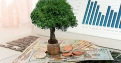 Инвестиции в Кыргызстан из стран СНГ сократились в 1.6 раза