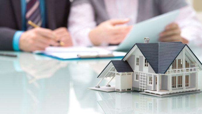 В Казахстане льготникам будут выдавать ипотечные займы под 2%