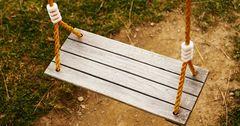 Детям на летний отдых выделили в 17 раз меньше средств, чем на командировки местным чиновникам