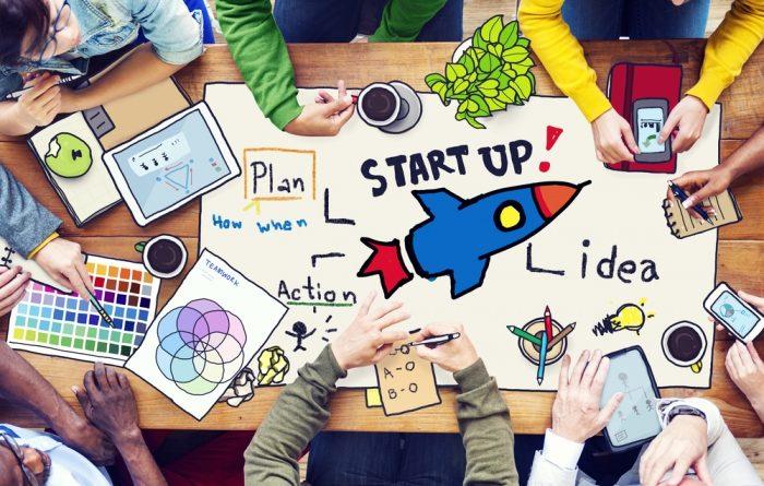 Sony и инвестбанк Daiwa Securities поддержат стартапы
