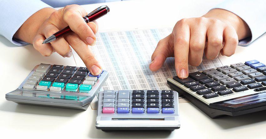 Низкие налоги, но обременительное регулирование. МВФ о налогообложении в КР