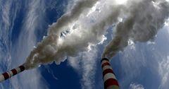 Последствия изменения климата обойдутся компаниям в $2.3 трлн