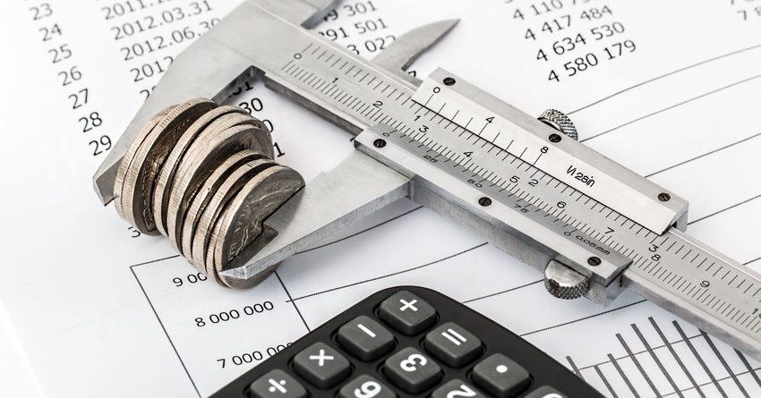 В 2018 году доходы республиканского бюджета составили 135.5 млрд сомов
