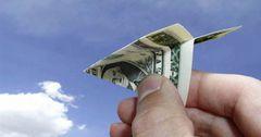 В январе — феврале казахстанцы перевели в Кыргызстан $51.7 млн