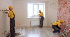 На ремонт служебной квартиры управделами президента потратит почти $9 тысяч