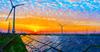 Компании объединятся для ускорения цифровизации в энергетике