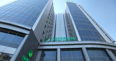 Сбербанк России разрешит акционерам голосовать на собраниях через интернет