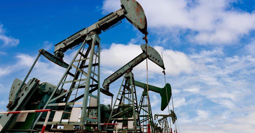 Казахстан сократит добычу нефти до 390 тысяч баррелей в сутки