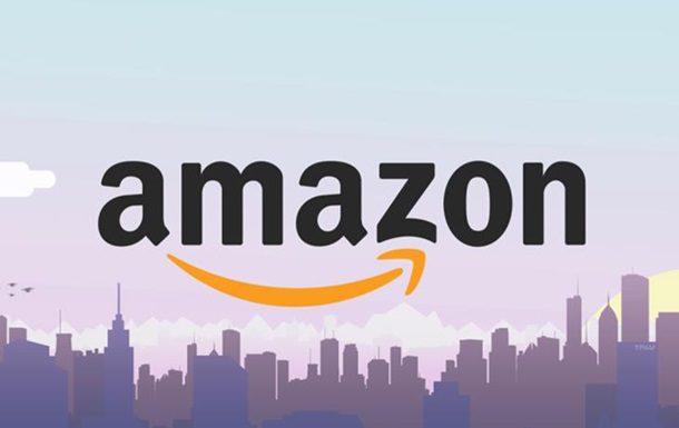 Amazon интернет - дүкөнүGoogle мененApple компаниясынан ашып,кайрадан бренд аталды!