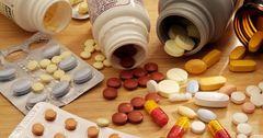 В Узбекистане установлены предельные торговые надбавки в 20% на импортные лекарства