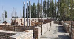 На строительство школы в селе Маданият потратят $890.8 тысячи