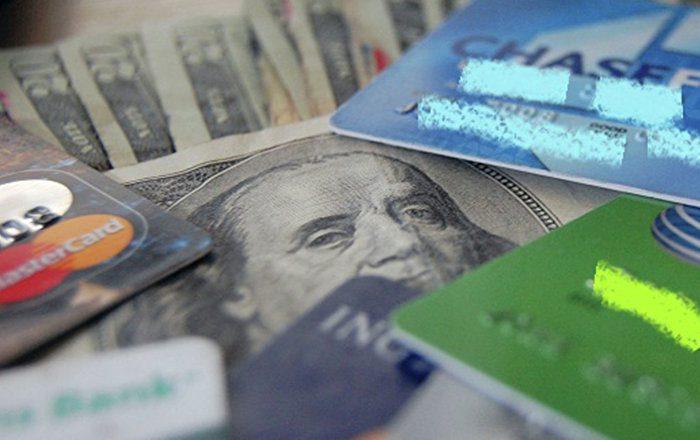 Лицензии платежного оператора «Карман» признаны недействительными