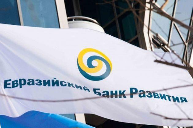 ЕАБР профинансирует строительство больниц в РК