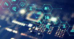 Банки КР примут участие в онлайн-конференции Future Fintech&Retail
