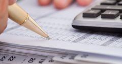 В КР предлагают увеличить в три раза бюджет, заложенный на возврат НДС