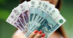 Всемирный банк: У 60% заемщиков в России проблемы с кредитами