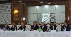 В Бишкеке обсуждают вопросы совершенствования статистики сельского хозяйства