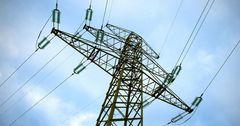 Узбекистан поставит в Кыргызстан до 750 млн киловатт-часов электроэнергии