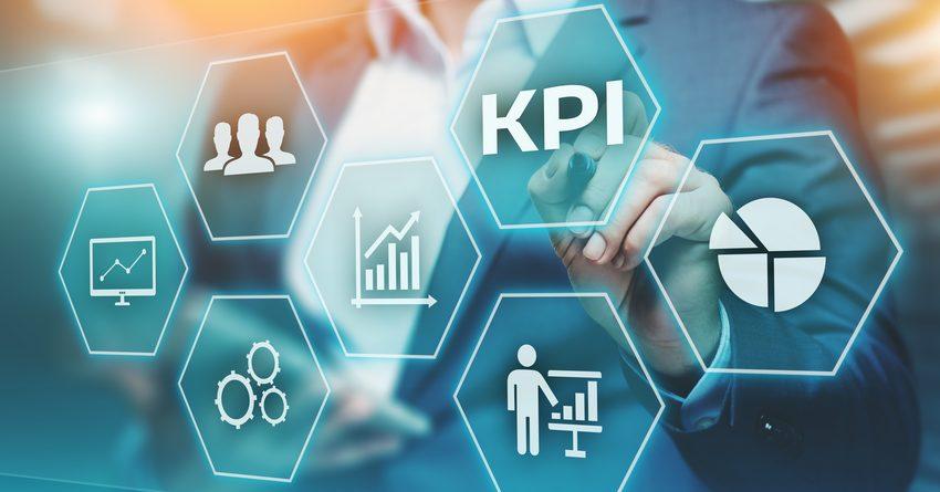 Руководителям госкомпаний напомнили о введенных KPI