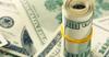 Доллар продолжает терять свои позиции к сому, еще -2.94% за выходные