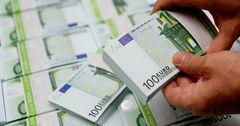 Еврогруппа согласовала программу помощи странам ЕС на 240 млрд евро